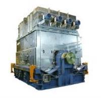 Very High Voltage Motors - Large Synchronous Motors - AC Motor