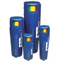 2000 Series Compressed Air Filter