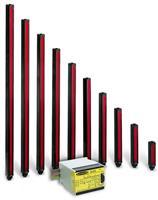 MINI-ARRAY Series Measuring Light Curtain
