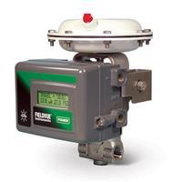 51000 High-Pressure, Low-Flow Control Valve