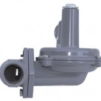 Type P140 Pressure Regulator
