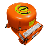 Bettis SCE300 Electric Actuator