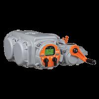 Bettis TEC2 Electric Valve Actuator