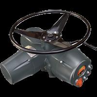 Bettis XTE3000 Electric Actuator
