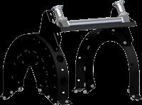 3 - Way Universal Roller