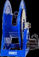 Crank Reels   1195 Series