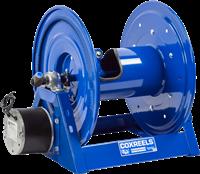 Crank Reels   1275HP Series