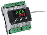 PPT245 Multifunction Indicator/Controller