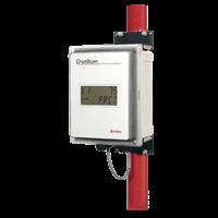 CryoScan 60 Telemetry System