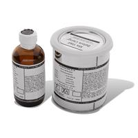 CHO-SHIELD 576 Electrically Conductive Platable Silver Epoxy Coating