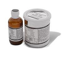 CHO-SHIELD 579 Electrically Conductive Low Volatile Organic Content (VOC) Silver Epoxy EMI Coating