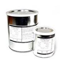 CHO-SHIELD 610 Electrically Conductive Silver-Plated Copper Epoxy EMI Coating