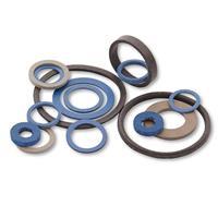 Conductive Elastomer Interfacial EMI Seals