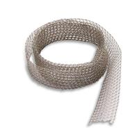 SHIELD WRAP Knitted Wire Mesh Tape
