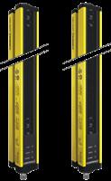 Contrinex Access Control Light Curtains