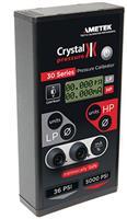30 Series Pressure Calibrator