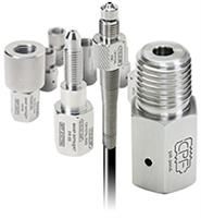CPF Pressure Fittings
