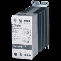 ACI CI-Tronic Analog Power Controller