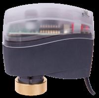 AME 110 NLX Modulating Control Actuator