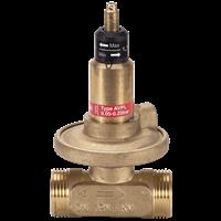 AVPL Differential Pressure Controller
