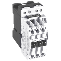 CI 9 EI - CI 30 EI Interface Contactor