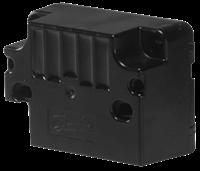 EBI4 Electronic Ignition Units