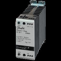 ECI CI-Tronic Electronic Contactor