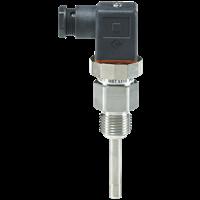 MBT 5310 Bearing Temperature Sensor
