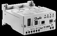 TI 180 E Electric Motor Protection Relay