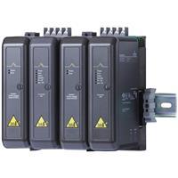 DeltaV™ MQ Controller