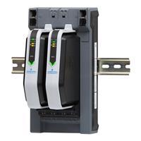 DeltaV™ Wireless I/O Card