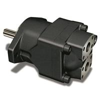 M3B & M4 Series Medium Duty Vane Motor