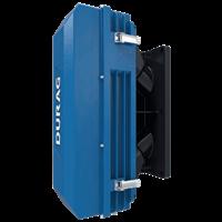 D-R 300 Scattered Light Monitor