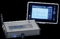 GRIMM Model 11-R Portable Aerosol Spectrometry