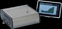 GRIMM Model 1371 MiniWRAS Portable Nanoparticle & Dust Monitor