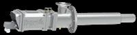 Hegwein 1000/1000 kW Dual Fuel Igniter