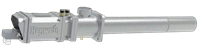 Hegwein 1000/400 kW Dual Fuel Igniter