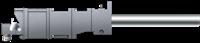 Hegwein 15 kW Gas Burner