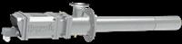 Hegwein 800 kW Gas Burner