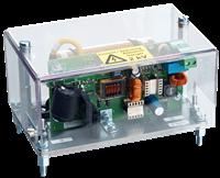 SMITSVONK E-LIGHT Ignition Unit