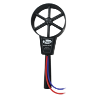 Model ANE-1 Differential Pressure Anemometer
