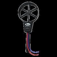Model ANE-1 Differential Pressure Anemometer