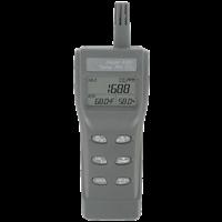 Model AQH-20 Handheld Indoor Air Quality Meter