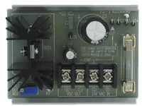 Model BPS-005 Low Cost DC Power Supply