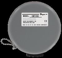 Series CMT200 Carbon Monoxide Transmitter