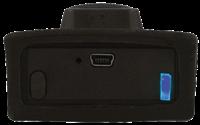 Model UHH-BTG Wireless Mobile Gateway