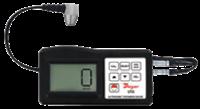 Model UTG Ultrasonic Thickness Gauge