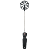 Model VP2 100 mm Vane Thermo-Anemometer Probe