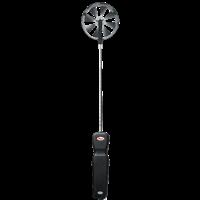 Model VP2 100 mm Vane Thermo-Anemometer Probe