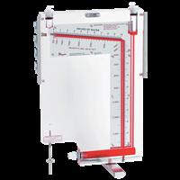 Series 400 Air Velocity Meter